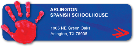 Arlington Preschool Location and Contact