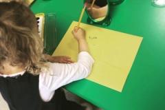 Arlington-Preschool-April-002