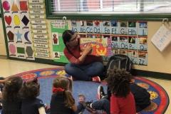 Arlington-Preschool-April-003