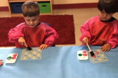 Arlington_Preschool_May_003