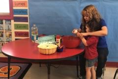 Arlington_Preschool_May_004