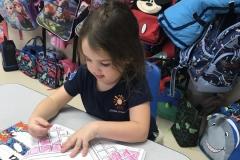 Sugar-Land-Preschool-Feb-002-e1556828466756