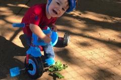 Arlington-Preschool-April-001