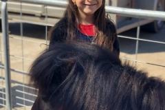 Arlington-Preschool-April-007