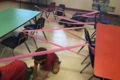 Arlington_Preschool_May_005