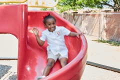 arlington-facility-playground-1824
